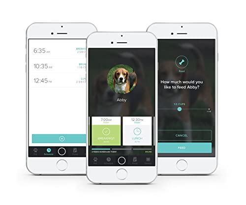 Automatic-Pet-Feeding-from-Your-Smartphone