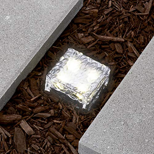 Led Lights In Pavers in US - 7