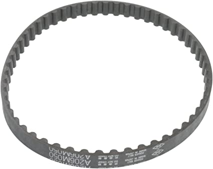 D/&D PowerDrive 855700 Hesston Replacement Belt Rubber