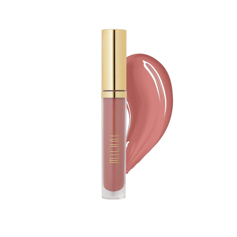 Milani Amore Shine Liquid Lipstick