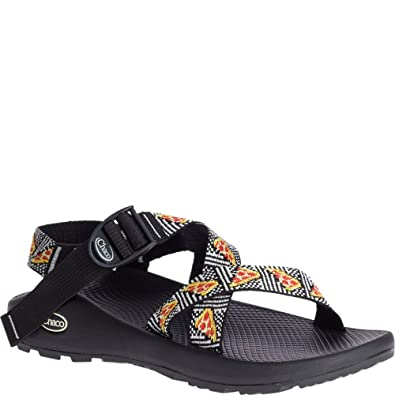 9b61b5037b8c Chaco x Howler Brothers Z 1 Classic Sandal - Men s  Amazon.co.uk  Shoes    Bags