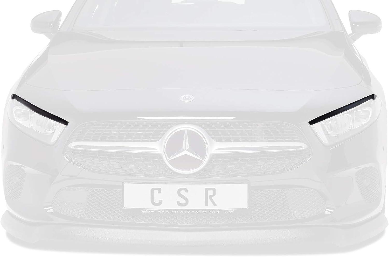CSR-Automotive CSR-SB133 Scheinwerferblenden