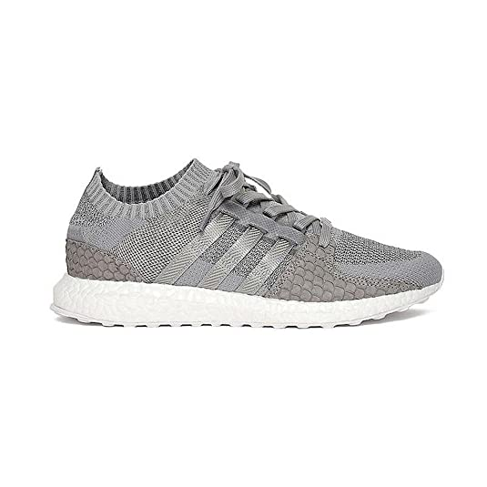 online store 1c0af d784d Amazon.com | adidas EQT Support Ultra PK King Push S76777 ...