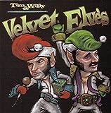 Velvet Elve's