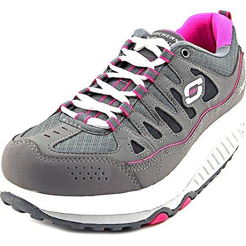 Comfort Stride Fashion Sneaker