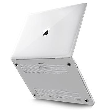 macbook pro 2016 case