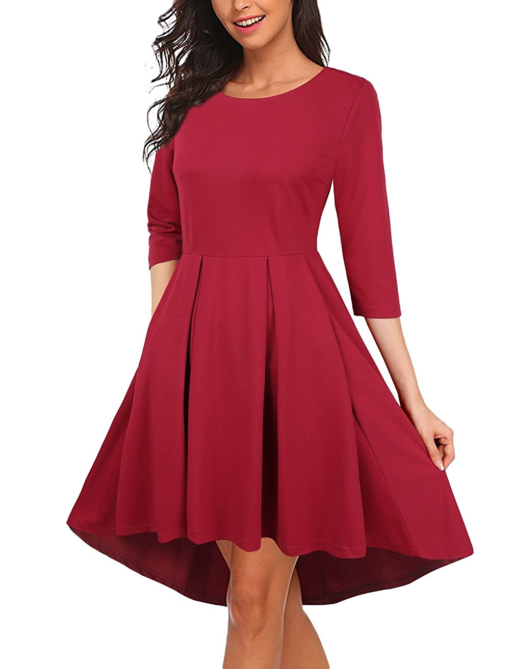 4628991bcc Top 10 wholesale Buy Cocktail Dress - Chinabrands.com