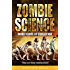 Zombie Science: More Icons of Evolution