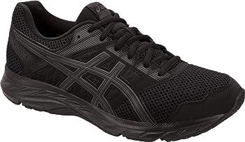 92005c94bee24c ASICS Men's Gel-Contend 5 Running Shoes