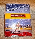 1996 AMA Superbike Series Media Guide, American Motorcyclist Association Staff, 0964972212