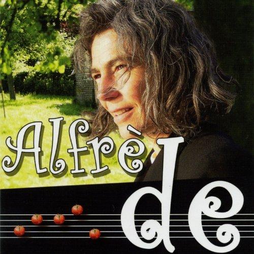 A l 39 int rieur explicit by alfr de on amazon music for L interieur movie