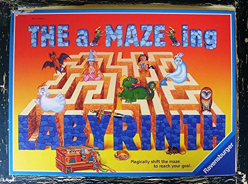 the-a-maze-ing-labyrinth-ravensburger-boardgame