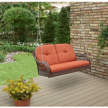 61I8l%2BJKHXL._SS450_ Wicker Swings and Wicker Porch Swings