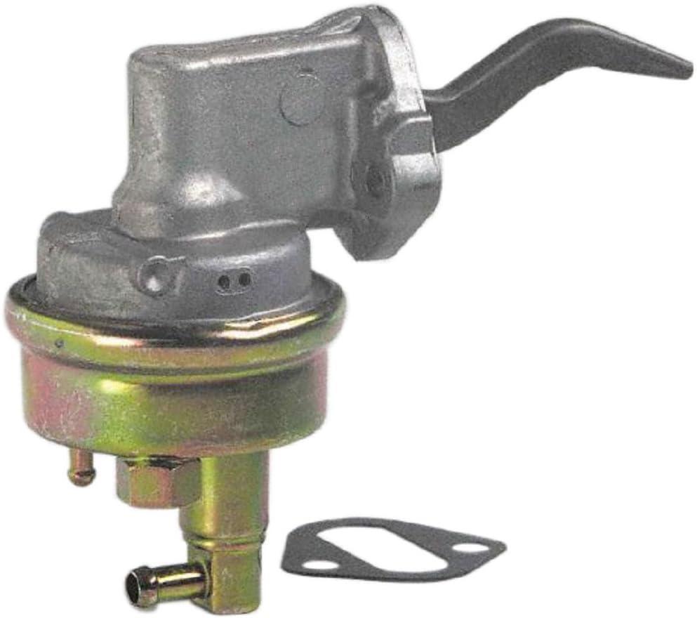 Carter M6801 Mechanical Fuel Pump