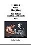 Human Versus Machine: How To Beat Stockfish and Komodo  Part I