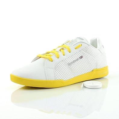 Reebok Women s Npc II Ultralite Classic Sneaker bfa2efab5