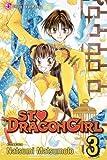St. ♥ Dragon Girl, Vol. 3