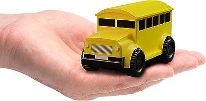 New Follow Any Drawn Line Magic Pen Inductive Toy Car Truck Bus Tank Model  G#