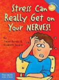Stress Can Really Get on Your Nerves! (Laugh & Learn)