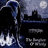 The Barghest O 'Whitby