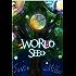 World Seed: Game Start
