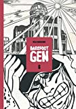 img - for Barefoot Gen Volume 6: Hardcover edition book / textbook / text book