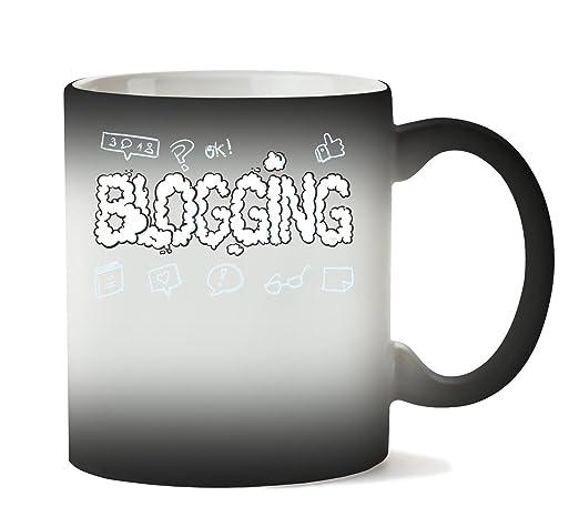 PC Hardware Store Blogging Ok Like Taza Calor Cambio De ...