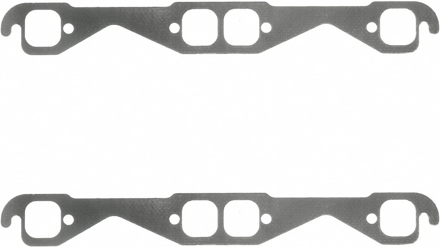 Fel-Pro MS94054 Exhaust Manifold Gasket Set