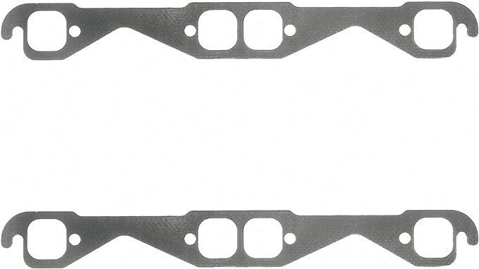 Exhaust Manifold Gasket Set Fel-Pro MS 95446