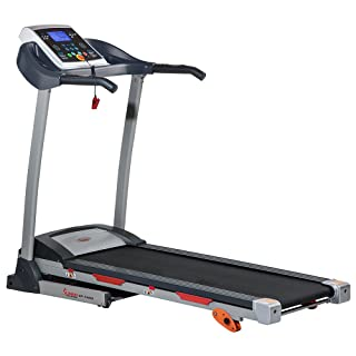 SF-T4400 Treadmill