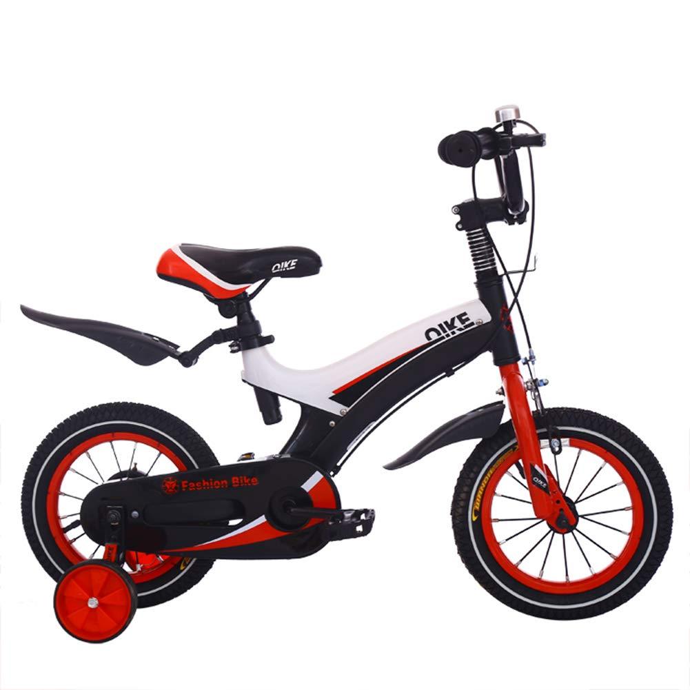 Todos los productos obtienen hasta un 34% de descuento. rojo 1-1 1-1 1-1 Bicicleta para niños Ligero Freno de Disco Doble Niño Niña 14 Pulgadas  Centro comercial profesional integrado en línea.