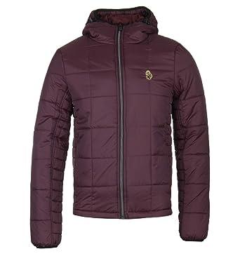 Luke 1977 Southy Burgundy Jacket - 3XL at Amazon Women s Clothing store  75c911d8e