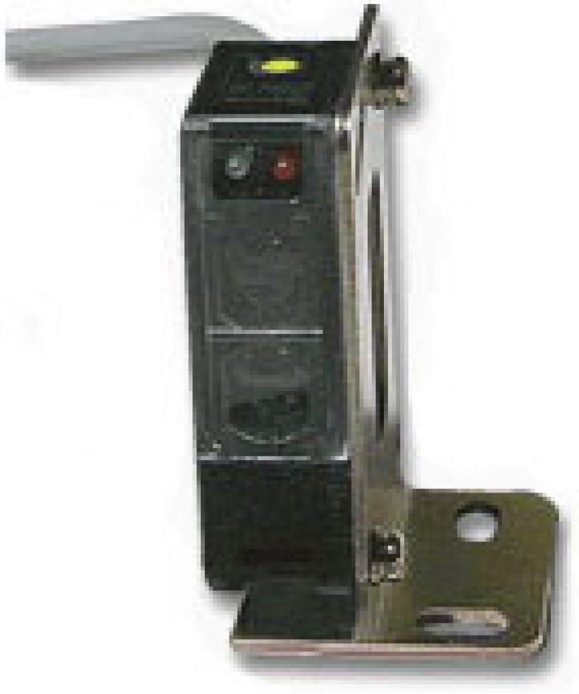 B000HQ3YVE EMX NIR Retro-Reflective Photoeye Safety Sensors 61I8y29ttTL.SL1000_