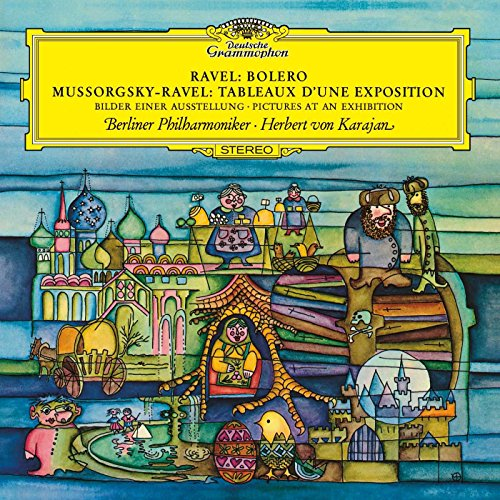 Mussorgsky-Pictures-At-An-Exhibition-Ravel-Bolro-M81