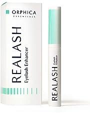 Realash Realash Wimper Siero - Pacco da 1 x 3 ml - Totale: 3 ml