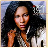 Two Eyes: Expanded Edition /  Brenda Russell