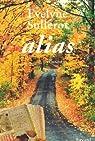 Alias par Sullerot