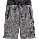 Converse Chuck amp; Patch Pantalons Short Shorts Homme FRTrqFw