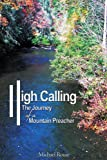 High Calling, Michael Rouse, 1438926405