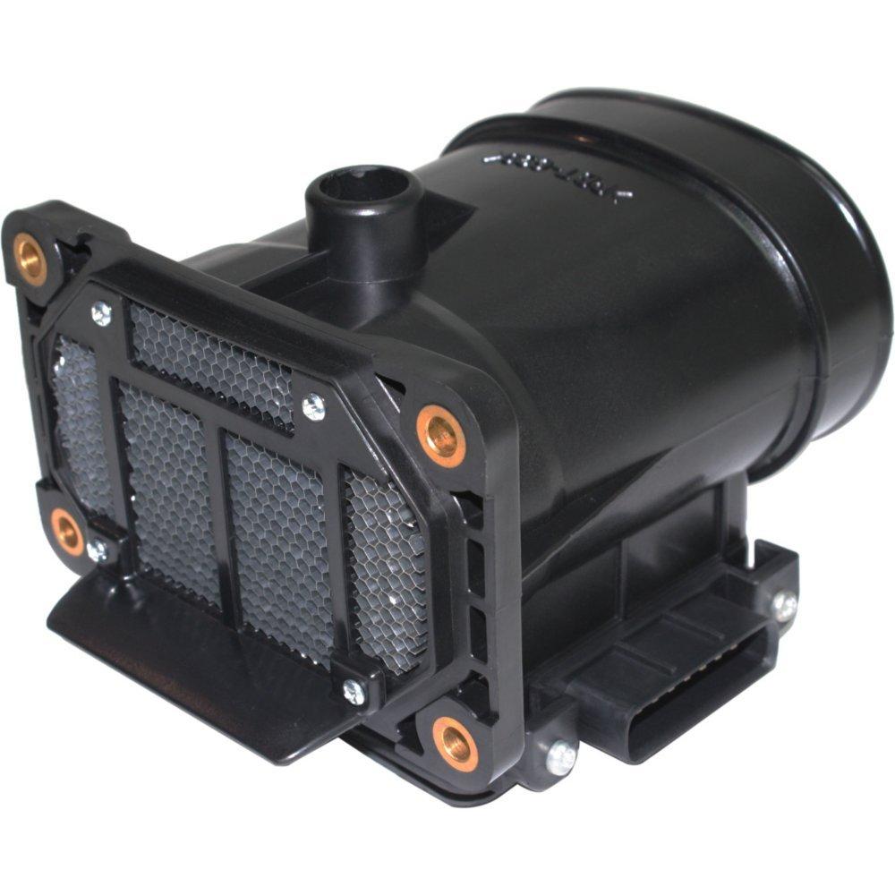 Mitsubishi Montero 92-00 Diamante 92-04 Mass Air Flow Sensor compatible with 3000GT 91-99