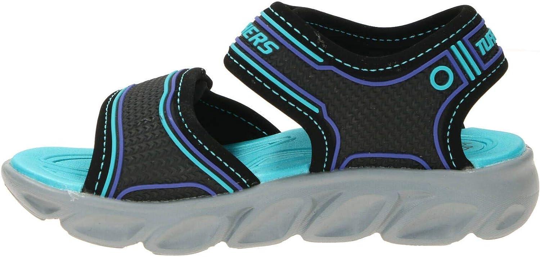 Skechers Kids Hypno-Splash Sandal
