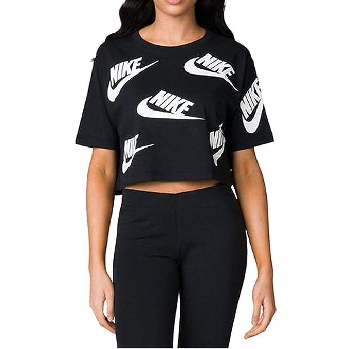 Perfekt Nike Bekleidung # T83k63 | Damen Nike Sportswear