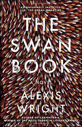 The Swan Book: A Novel ()