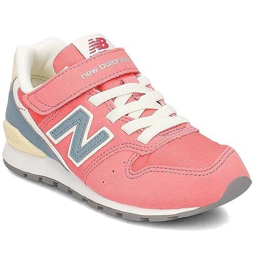996 0 Rosa Amazon Balance Kv996tpy 31 Colore New Taglia IW50Z0qw