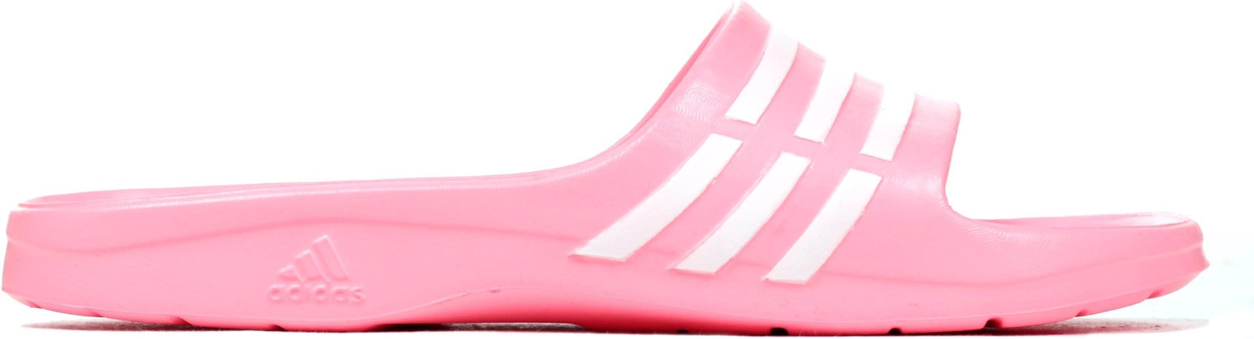 adidas Duramo Sleek Womens Flip Flop