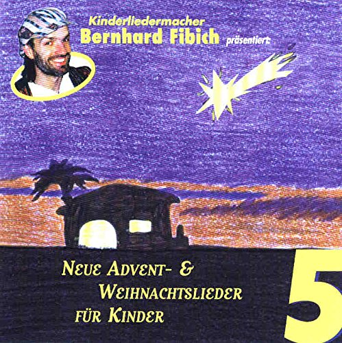 Neue Advent- und Weihnachtslieder: Remix 2008. Teil 1