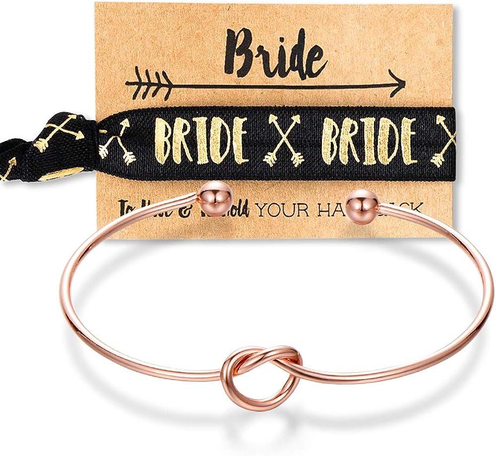 Mookoo Bridesmaid Bracelets...