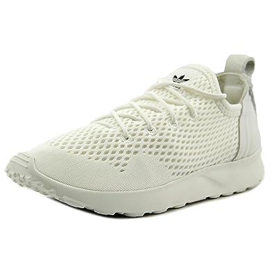 adidas donne zx flusso avanzata virtù li w leggero basso