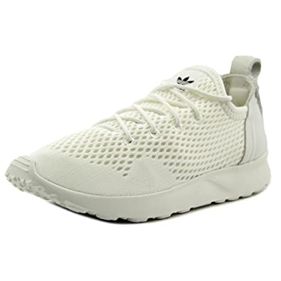 exquisite style fresh styles so cheap adidas ZX Flux Adv Virtue Em