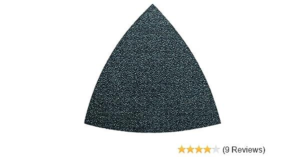 Fein 6-37-17-123-01-0 220 Grit Sandpaper Stone-SC 50-Box